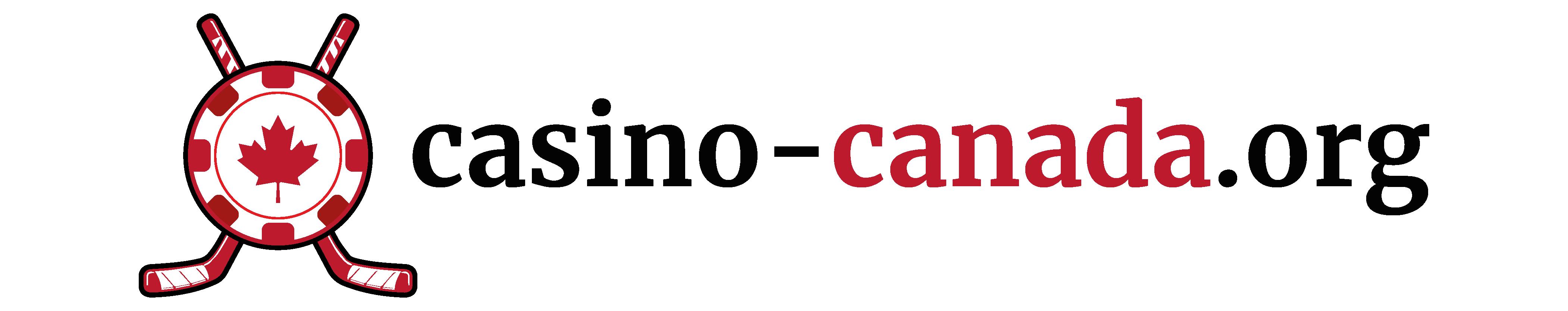 Casino-Canada.org