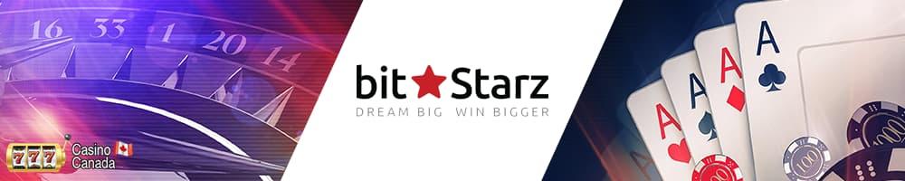 banner bitstarz