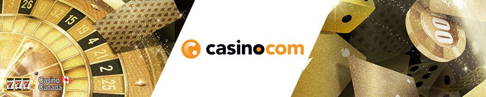 bannière casino.com