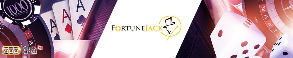 bannière fortune jack