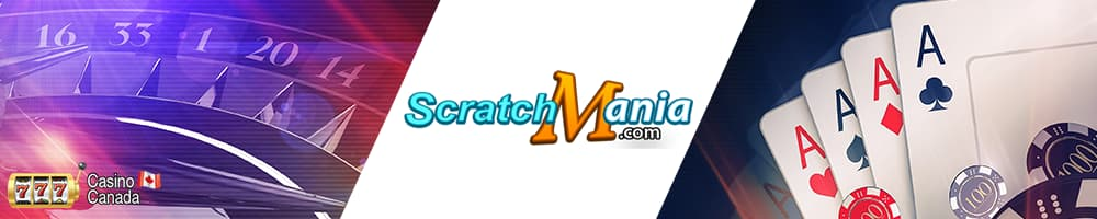 banner scratchmania