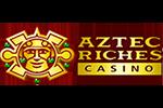 AVIS AZTEC RICHES CASINO