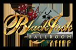 AVIS BLACKJACK BALLROOM