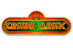 AVIS CASINO CLASSIC