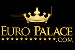 AVIS EURO PALACE