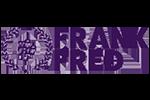 AVIS FRANK & FRED