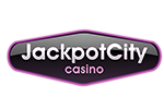 AVIS JACKPOT CITY