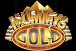 AVIS MUMMYS GOLD