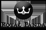AVIS ROYAL PANDA