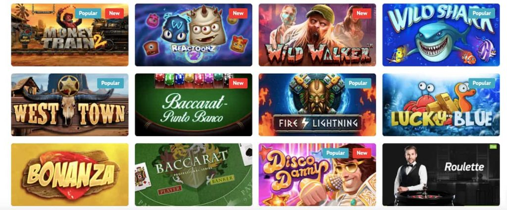 slotum casino online canada jouer