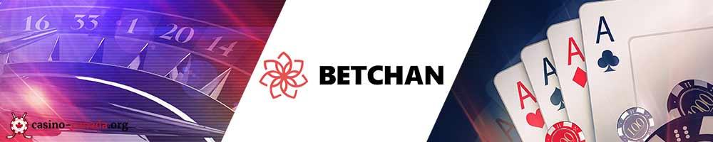 banner betchan