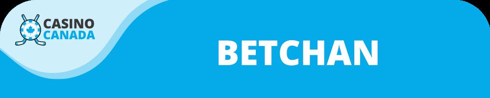 betchan banner