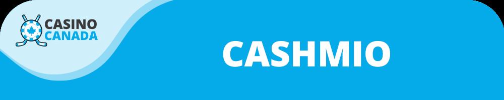 cashmio banner