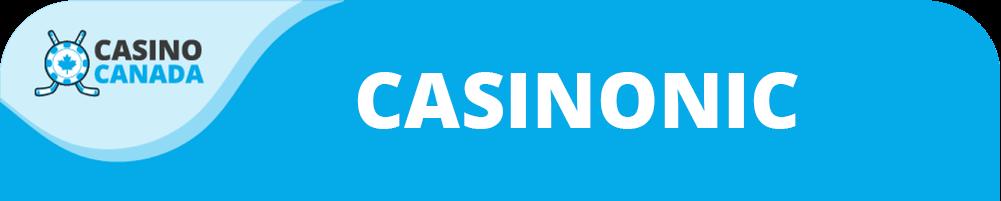 casinonic banner avis