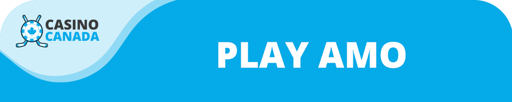 play amo banner