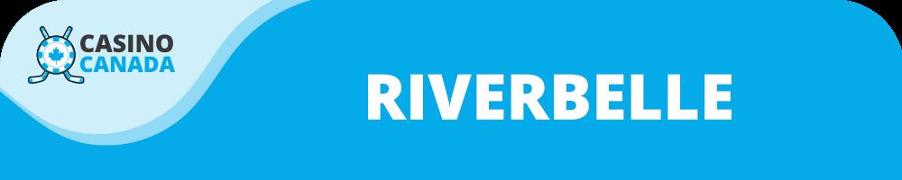 riverbelle banner