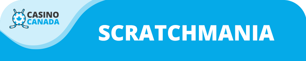 scratchmania banner