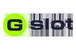 gslot logo