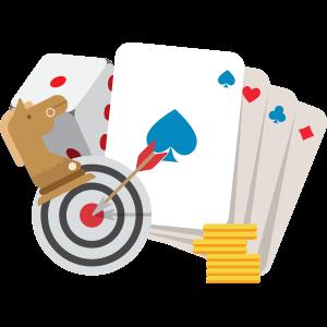 Jeux bonus sans dépôt
