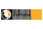 fortune jack logo new