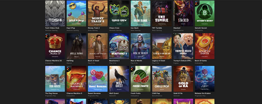 screenshot fortune jack slots